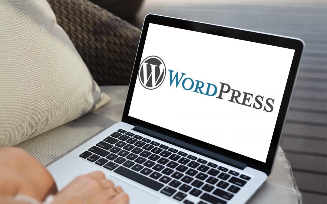 Qu'est-ce qu'un thème WordPress ?